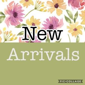 💕 NEW LISTINGS NOTIFICATIONS 💕